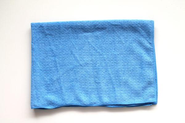Microfaser Geschirrhandtuch