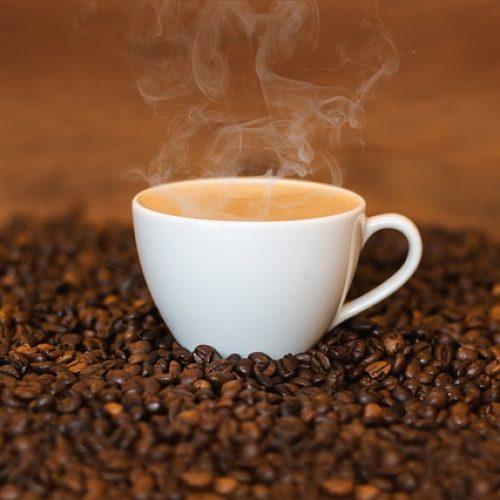 coffee-2358388_640